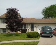 177 Clearview Court, South Bend image