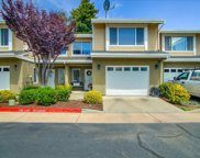6 Orange Blossom Way, Watsonville image