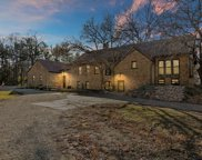7201 60th St, Somers image