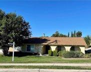 329   N Barranca Avenue, Glendora image