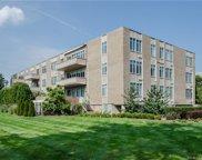 1028 Farmington  Avenue Unit 2E, West Hartford image