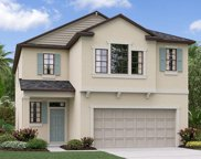 8892 Flourish Drive, Land O' Lakes image