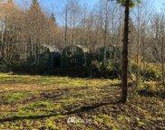 325 Upperwest Road, Castle Rock image