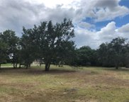 32831 Ranch Road 12, Dripping Springs image