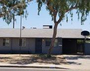 3307 N 63rd Avenue, Phoenix image
