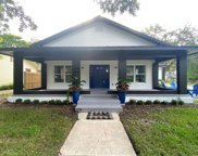 202 S Lakeview Avenue, Winter Garden image