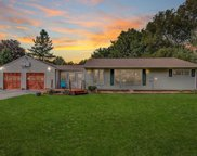 S72W19360 Richdorf Unit Dr, Muskego image