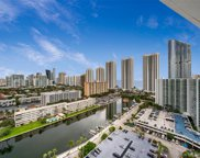 300 Bayview Dr Unit #PH11, Sunny Isles Beach image
