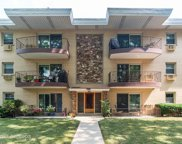 4535 N Long Avenue Unit #2B, Chicago image