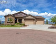12564 Chatter Creek Court, Colorado Springs image
