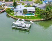 4053 Church Creek Point, Largo image
