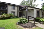 13 Twin Rivers Dr N Unit #M, Hightstown image