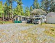 5480  Wisteria Road, Pollock Pines image