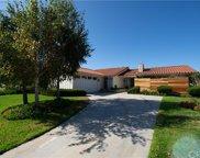 30135     Via Rivera, Rancho Palos Verdes image