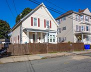 124 Grinnell St, Fall River image