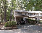 4844 Twin Lakes Trail, Dunwoody image