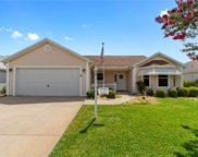 17906 Se 89th Rothway Court, The Villages image
