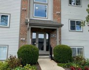 8851 Eagleview Drive, West Chester image
