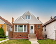 7512 W Forest Preserve Drive, Chicago image