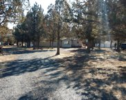 8311 Sw Crater Loop  Road, Terrebonne image