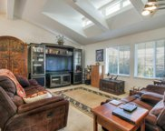 1075 Space Park Way 49, Mountain View image