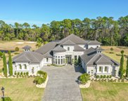 1244 Castlehawk Lane, Ormond Beach image