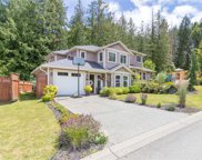 7945 Northview  Dr, Crofton image