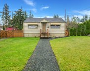 3605 15th  Ave, Port Alberni image