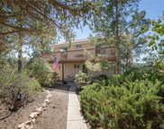 7596 Rafter Road, Franktown image