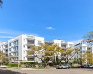 460 N Palm Drive Unit #405, Beverly Hills image