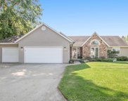 11344 Nicole Dr. South Drive, Granger image