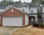 1375 Raven Rock Trail NW Unit 1002, Kennesaw image