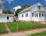 327 Noble  Street, West Haven image