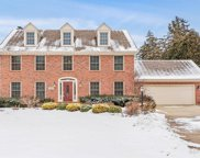 2115 Nachtman Court, Wheaton image