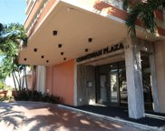 Coral Gables image