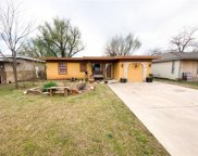 6016 NW 56th Street, Warr Acres image
