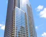 450 East Waterside Drive Unit 2302, Chicago image
