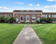523 N Bertrand St Unit 303, Knoxville image