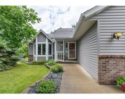 9645 Parkside Trail, Champlin image