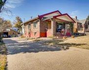 2921 Sheridan Boulevard, Wheat Ridge image