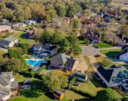 904 Anna Joy Court, South Chesapeake image