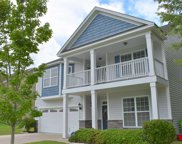 263 Quiet Pond Way, Blythewood image