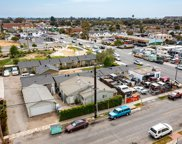 880   N Ventura Avenue, Ventura image