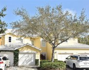 1285 Sweetwater Cv Unit 2107, Naples image