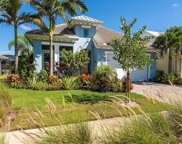 4957 Andros Dr, Naples image