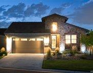 873 Woodgate Drive, Highlands Ranch image