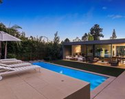 1166 Angelo Drive, Beverly Hills image