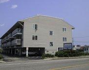 550 Winnacunnet Road Unit #201, Hampton image