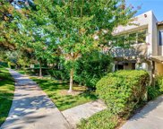 97     Aspen Way, Rolling Hills Estates image