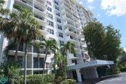 1800 N Andrews Ave Unit 6F, Fort Lauderdale image